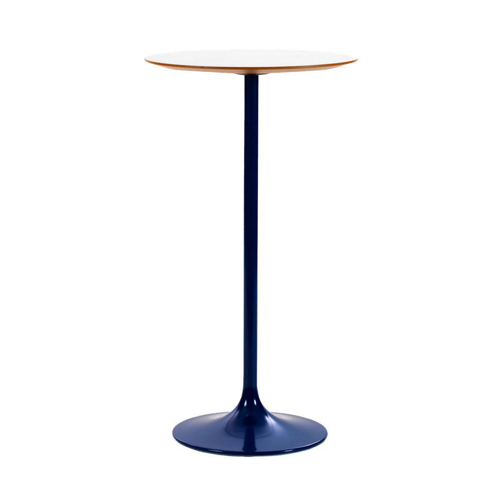 Venus Poseur Table