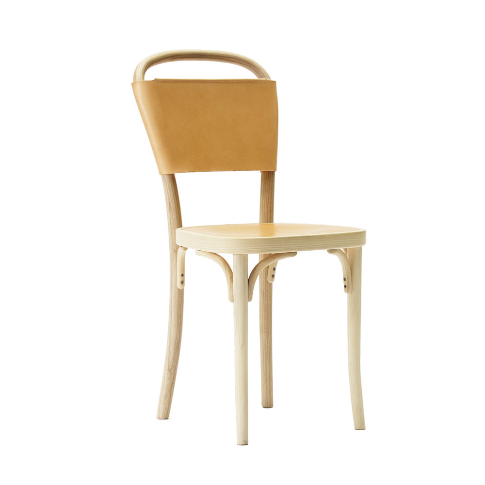 Vilda Dining Chair