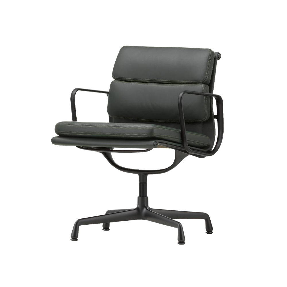 Soft Pad Chair EA 208 (Classic Height)