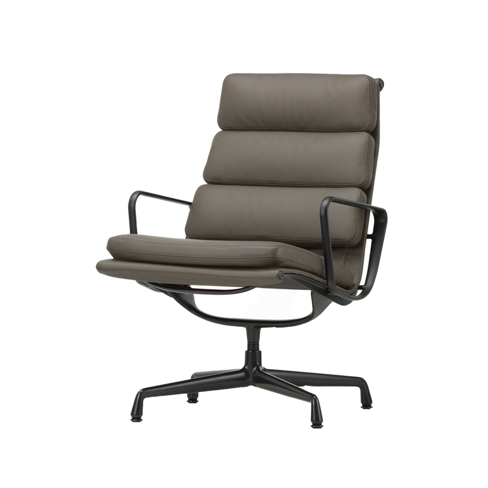 Soft Pad Chairs EA 215/216