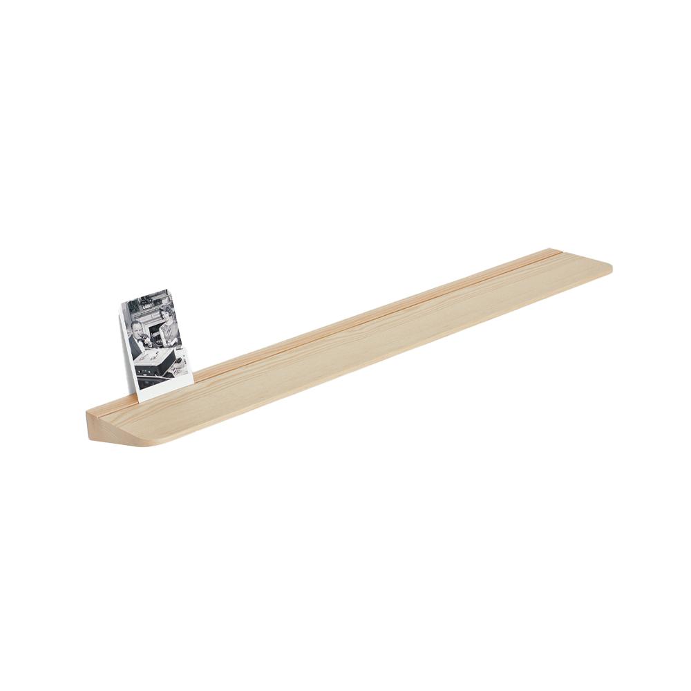 Wedge Shelf