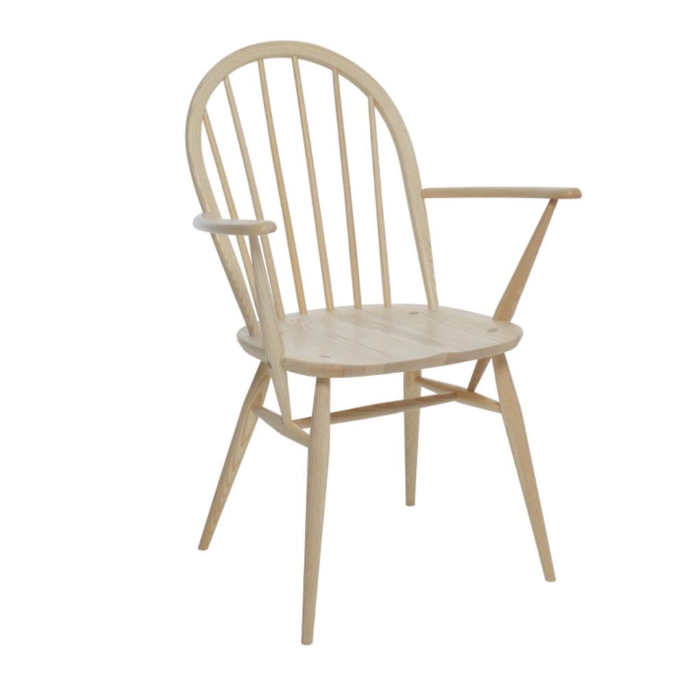 Windsor Dining Armchair