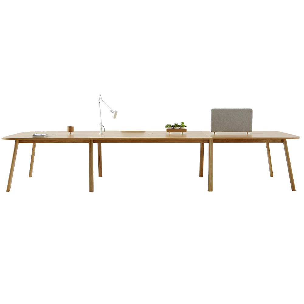 Work Series Modular Desk