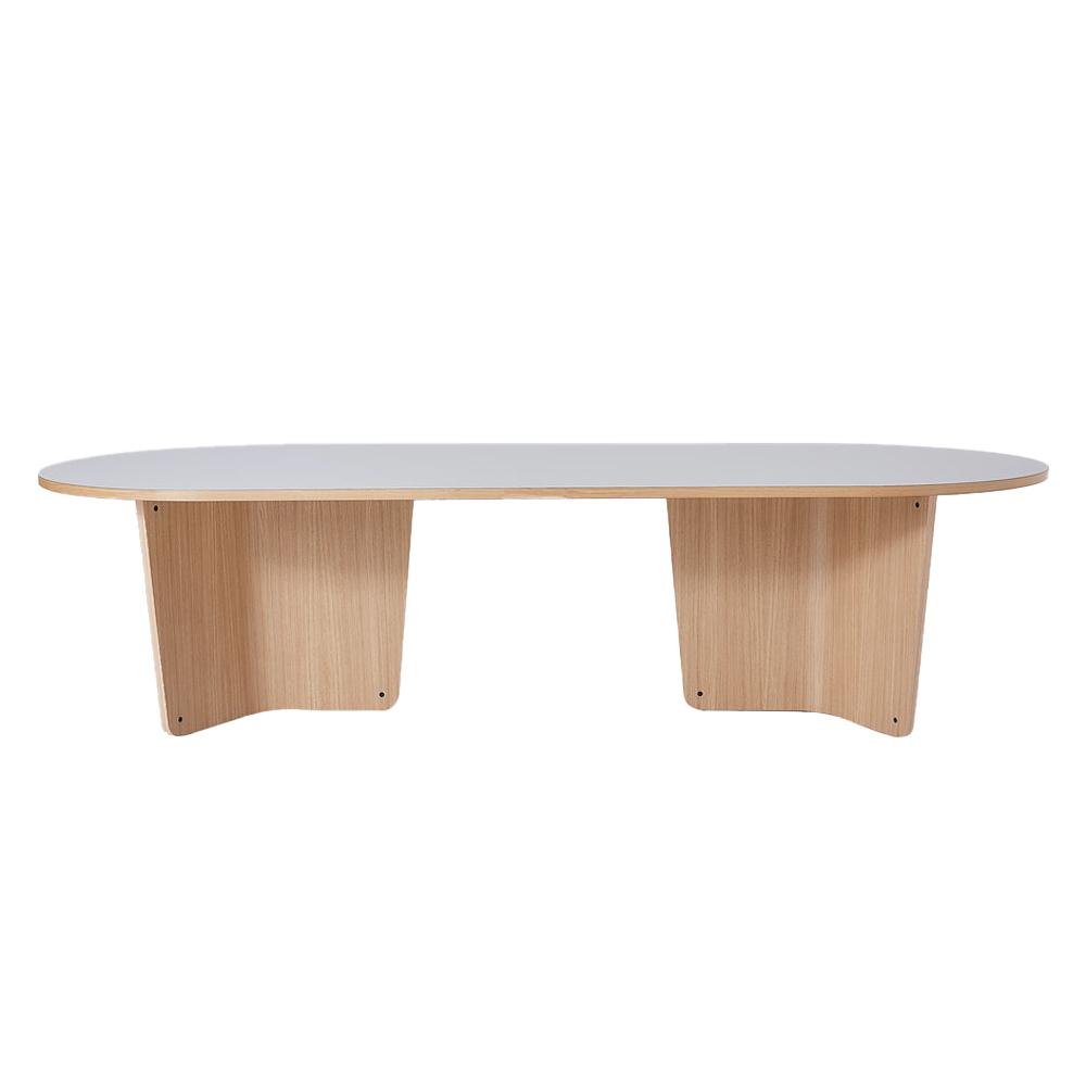 Y-Table