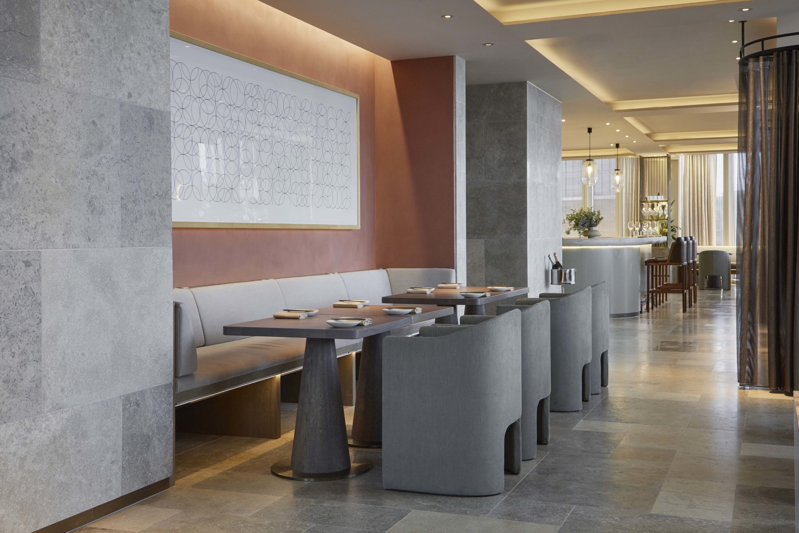 Allegra Restaurant